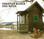 WUK Platzkonzert: Christian Masser, 1090 Wien  9. (Wien), 01.08.2014, 20:30 Uhr