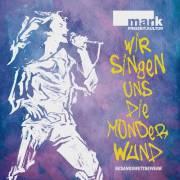 Wir singen uns die Münder wund, 5020 Salzburg (Sbg.), 20.12.2014, 20:00 Uhr