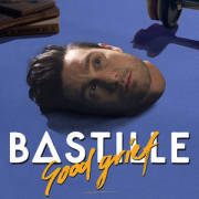 Bastille - Good Grief von ASX