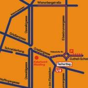 Wiener Kabelwerke, 1120 Wien 12. (Wien)