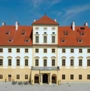 Wasserschloss, 4971 Aurolzmünster (OÖ)