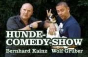 Hunde-Comedy-Show, 2822 Erlach (NÖ), 15.02.2014, 20:00 Uhr
