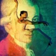 Mozart a 2 / Don Juan, 1090 Wien  9. (Wien), 10.12.2014, 19:00 Uhr