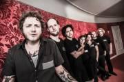 Franui Musicbanda Ständchen der Dinge, 1060 Wien  6. (Wien), 19.01.2015, 20:00 Uhr