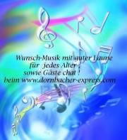 Dornbacher-express von Ronald