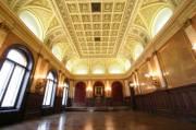 Palais Eschenbach, 1010 Wien  1. (Wien)