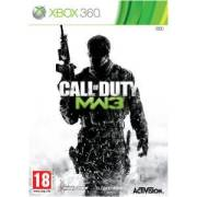 Call of Duty MW3 von markus