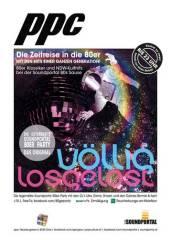 Völlig losgelöst! - die extrabreite Soundportal 80er-Party, 8020 Graz  4. (Stmk.), 10.01.2014, 22:00 Uhr