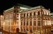 Ballett: Schwanensee, 1010 Wien  1. (Wien), 26.04.2014, 00:00 Uhr