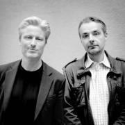 Thomas Maurer und Florian Scheuba spielen und lesen übers Essen und Trinken, 8430 Kaindorf (Stmk.), 13.06.2014, 20:00 Uhr