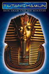 Tutanchamun - Sein Grab und die Schätze, 4020 Linz (OÖ), 29.06.2014, 10:00 Uhr