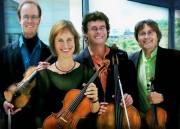 Osterfestival Tirol: Schnebel, Schubert, Haas, 6060 Hall in Tirol (Trl.), 16.04.2014, 20:15 Uhr