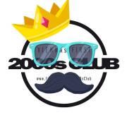2000s Club: Christina's Carnival, 1160 Wien,Ottakring (Wien), 15.02.2020, 21:45 Uhr