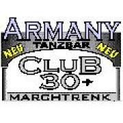 Armany Tanzbar, 4614 Marchtrenk (OÖ)