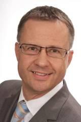 Sinn-orientiert leben und arbeiten: Ein wert(e)volles Seminar-Wochenende für Sinn-Suchende, 1090 Wien  9. (Wien), 15.11.2014, 09:00 Uhr