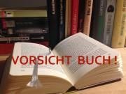 Lesung: ImViertelstundenTakt und Büchertausch - Eine literarische Interaktion, 4470 Enns (OÖ), 28.05.2015, 19:00 Uhr