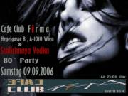 cafe club firma, 1010 Wien  1. (Wien)