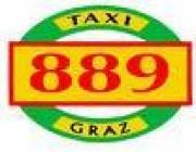 Wer will mit meinem Taxi mitfahren? von LiaberTaxler