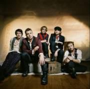 OneRepublic, 1110 Wien 11. (Wien), 18.04.2011, 20:00 Uhr