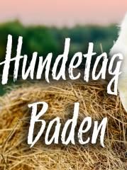 Endlich wieder etwas los!  Hundetag Baden 06. Juni 10-18h Trabrennbahn Baden!, 2500 Baden (NÖ), 06.06.2021, 10:00 Uhr