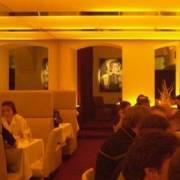 Bar Italia, 1060 Wien  6. (Wien)