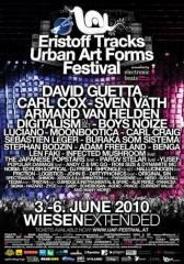 Urban Art Forms Festival, 7203 Wiesen (Bgl.), 06.06.2010, 00:00 Uhr