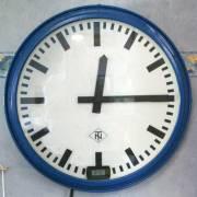 """09.15 Uhr = """"viertel nach neun"""" und NICHT """"viertel zehn"""" von JuLiE"""
