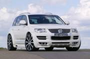 Volkswagen ist das beste Auto von Meixi