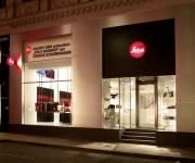 Leica Store | Leica Galerie | Wien, 1010 Wien  1. (Wien)