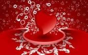 Liebe auf den ersten Blick! von Gift prinz