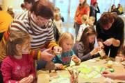 Tag für Kinder, 4840 Vöcklabruck (OÖ), 28.03.2015, 13:00 Uhr
