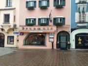 Cafe Praxmair, 6370 Kitzbühel (Trl.)
