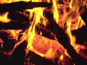 Burnout - Die schleichende Gefahr von Andremo