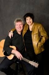 Festwochen schamloser Kultur 2014 - Barbara Spitz 'n' Band: Wham Bam Thank You Glam  The Jukebox, 1060 Wien  6. (Wien), 23.04.2014, 20:00 Uhr