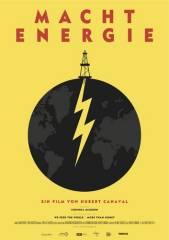 Macht Energie - Filmaufführung, 3730 Eggenburg (NÖ), 13.06.2014, 19:30 Uhr