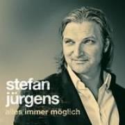 Stefan Jürgens & Band - Alles immer möglich, 1220 Wien 22. (Wien), 13.11.2014, 20:00 Uhr