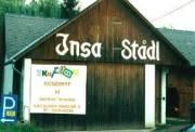 Kufobu im Stadl des GH Trummer, 8291 Burgauberg (Stmk.)