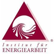 Institut für Energiearbeit, 3100 St. Pölten (NÖ)