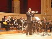 Swing Gala, 1030 Wien  3. (Wien), 22.11.2013, 19:30 Uhr