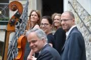 musik+ | Impressionen des Modernen, 6060 Hall in Tirol (Trl.), 06.02.2015, 20:15 Uhr