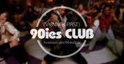 90ies' back, alright!, 1090 Wien,Alsergrund (Wien), 19.06.2021, 16:00 Uhr