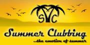 Summer Clubbing, 3730 Eggenburg (NÖ), 24.07.2009, 02:00 Uhr
