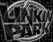 linkin park 2 cool for you von SOADFRUIT