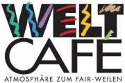 Weltcafé, 1090 Wien  9. (Wien)