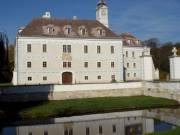 Schloss Ebergassing, 2435 Ebergassing (NÖ)