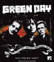 Green Day! von kev