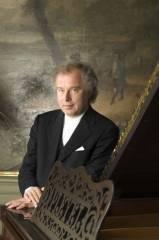 Mozartwoche Konzert #04, 5020 Salzburg (Sbg.), 23.01.2016, 11:00 Uhr