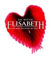Elisabeth - Das Musical, 6900 Bregenz (Vlbg.), 13.03.2010, 15:00 Uhr
