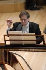 Mozartwoche Konzert #05, 5020 Salzburg (Sbg.), 23.01.2016, 15:00 Uhr