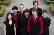 musik+ | Sanfte Liebesdüfte, 6060 Hall in Tirol (Trl.), 26.06.2015, 20:15 Uhr